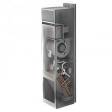 Vertical Vertical Hi-Rise Fan Coil Units 39 Series